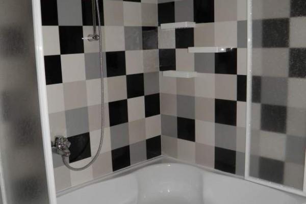 003 badkamer