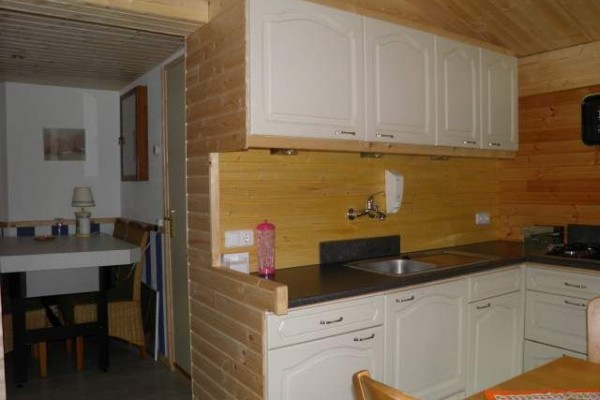 005 keuken