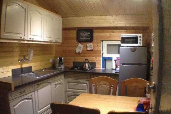 006 keuken