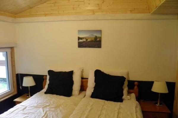 011 slaapkamer I