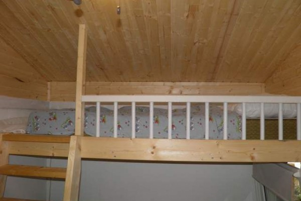 015 slaapkamer II stapelbed