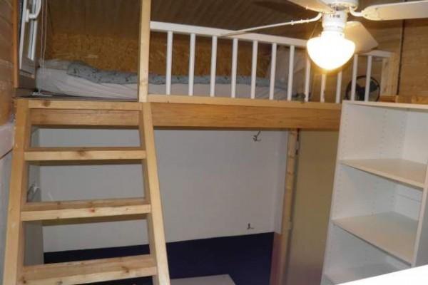017 vide slaapkamer II