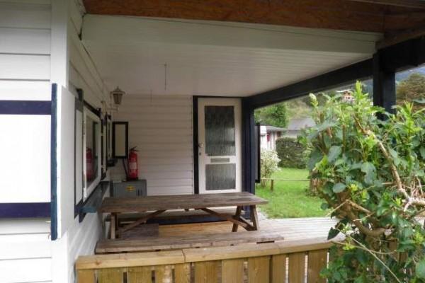 026 zijkant veranda overdekt