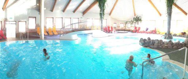 084 zwembad camping panorama